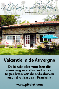 advertentie pitelet