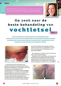 nr. 10 - 2014