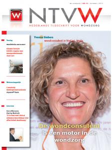 omslag nr.10-2013