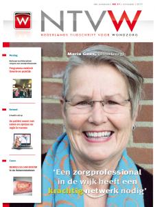 omslag nr.11-2015