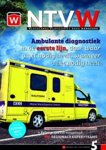 NTVW5-2017-OMSLAG_300