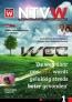 nr. 1 - januari 2017