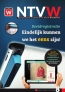 NTVW omslag nr. 8 - 2017