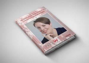 boek sarah