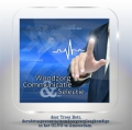 logo-wondzorg---communciatie---selectie_300