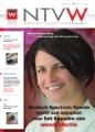 miriam-blokhuis-arkes-verpleegkundig-specialist-vaatchirurgie